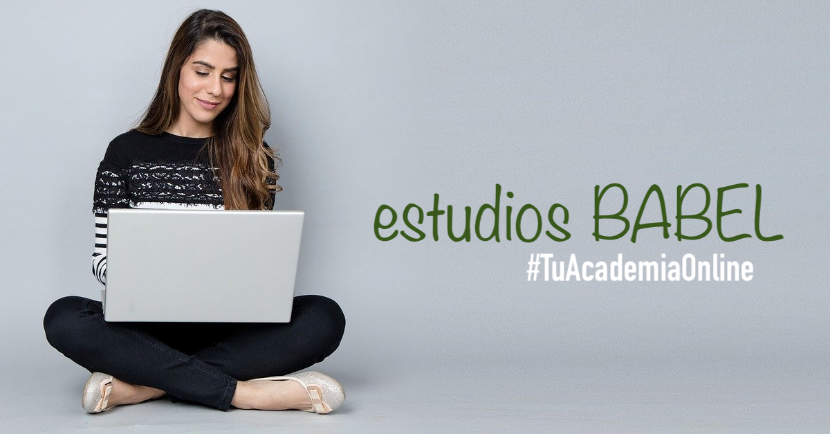 clases particulares online profesores academia online